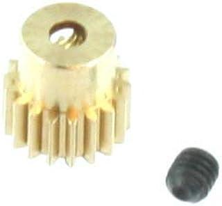 Redcat 60161 Motor Pinion Gear (18T)