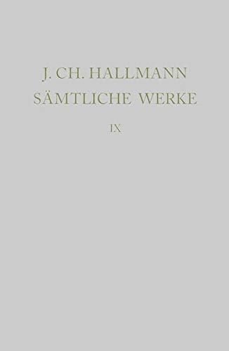 Leich-reden. Todten-gedichte (Ausgaben Deutscher Literatur Des 15. Bis 18. Jahrhunderts) (German Edi