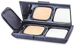 NARS Radiant Cream Compact Foundation Case + Refill, Cadiz Medium/Dark 3, 0.42 Ounce