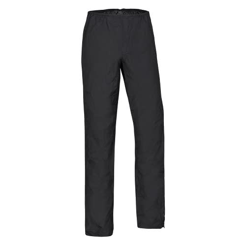 Northfinder Northkit - Pantaloni da donna a 2 strati Nero L