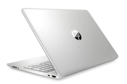 Compare HP 15-dy100x vs other laptops