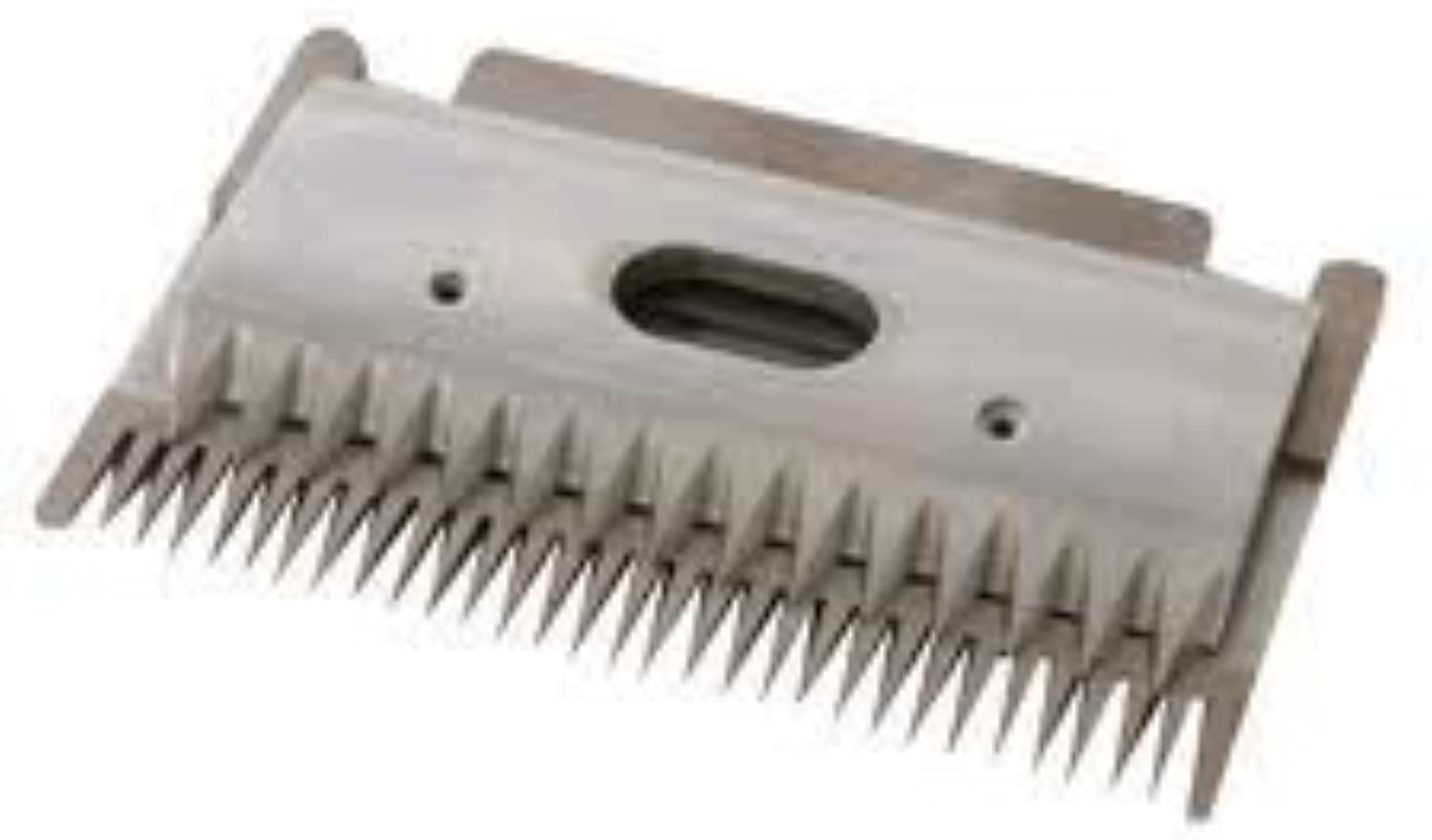 A2 Medium Clipper Blades For Horse   Animal Clipping, Coat length of 3mm