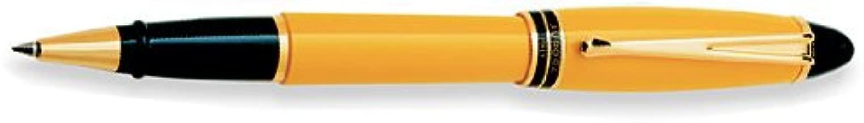 aurora rollerball pens