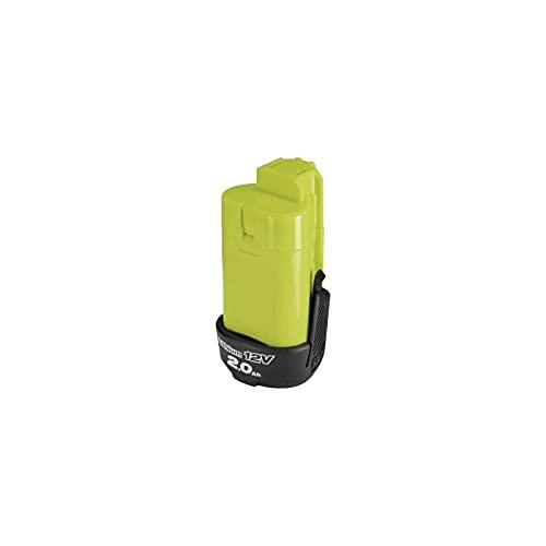 Ryobi Batterie 12V Lithium 2.0 Ah - BSPL1220