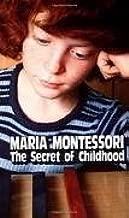 Secret of Childhood Publisher: Ballantine Books