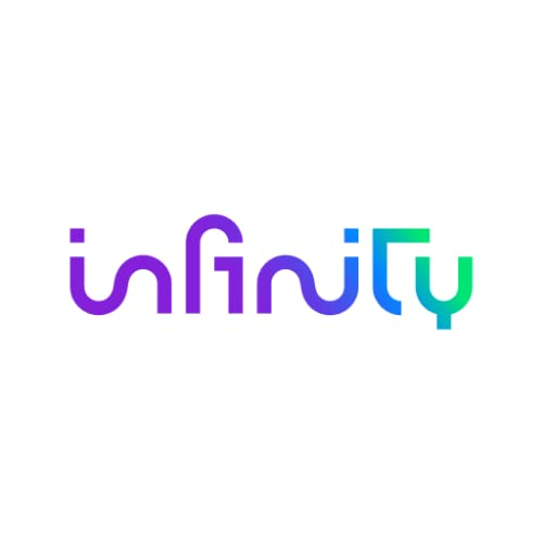 Infinity (Fire TV Edition)