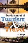 Fundamental of Tourism and Travel