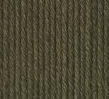 Schachenmayr original 50g Merino Extrafine Cotton 120