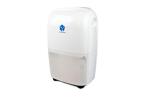 Ausclimate NWT Medium 20L Dehumidifier (Exclusive AUS 2-Yr Replacement Warranty) Dehumidifier