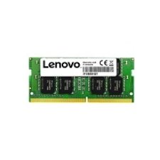 4X70P26062 - LENOVO 8GB DDR4 2400MHZ MEMORY 8GB, DDR4, 2400MHz, UDIMM