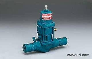 Parker Pressure Regulator, Flo-con, Outlet Pressure, 1 3 8 Port Inches A810e-1-3 8