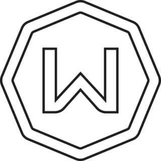 windscribe vpn firestick