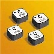 Coupled Inductors LPD5030 Low Profile 1.5uH 20% Max 53% OFF 3.11A SMD - Pack Time sale