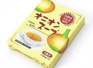 【鳴門千鳥本舗】オニオンスープ箱入 レトルトタイプ3食入 たまねぎスープ 玉ねぎスープ