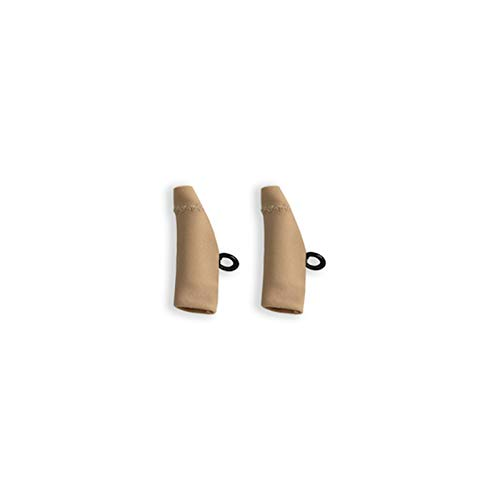 audífonos de clip fabricante Ear Gear