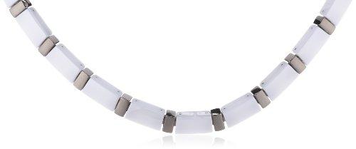 Boccia Damen Halskette Titan 45.0 cm 0845-03