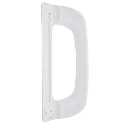 ELECTROTODO Tirador puerta frigorífico Balay, Bosch, Lynx 00483078