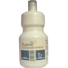 Liquid Peroxide 12% 40 Vol 1000ml