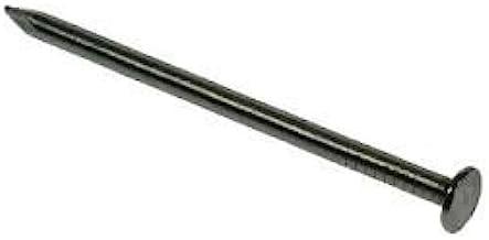 Round Wire Nails