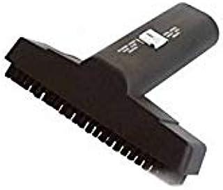 Petite brosse pour aspirateur Polti POSLDB0167: Amazon.es: Grandes electrodomésticos