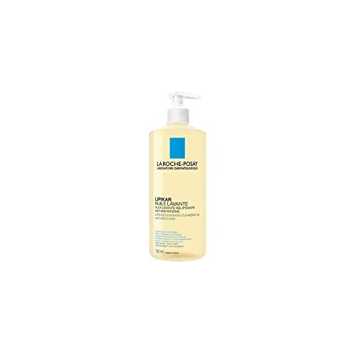 La Roche-Posay Lipikar Ap und Reinigungsöl, 750 milliliter