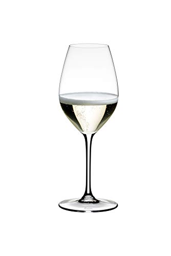 RIEDEL 0486/58 003 Champagnergläser,...