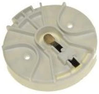 Mercruiser Rotor / Condenser 5.0L MCM/MIE MPI 2001-Up Inboard Ignition CDI E65-0008 Replaces OEM# Mercruiser 884790, 898253013, 8M6001222 / Pleasurecraft R103011 / Volvo Penta 3858977