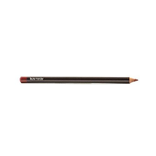 Laura Mercier Hydrater Maquillage Nourrissant Crayon à Lèvres - Grenadine 0.053oz (1.49g)