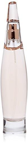 Donna Karan Dkny liquid cashmere blush eau de parfum 50 ml
