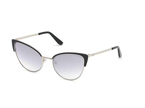 Guess Sonnenbrille (GU7598)