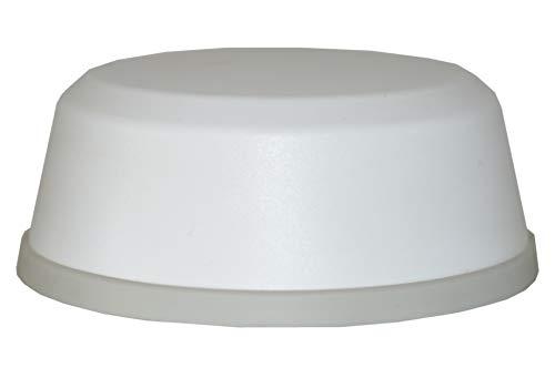 TERTEK® Internet Hi-tech LTE/4G Antenne