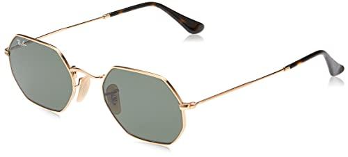 occhiali da sole uomo 53 mm Ray-Ban RB 3556N Occhiali da Sole