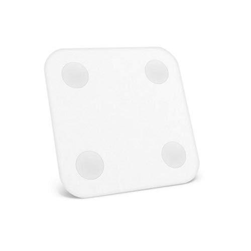 XI901328081 - XI901328081 Mi Body Composition Scale Bianco
