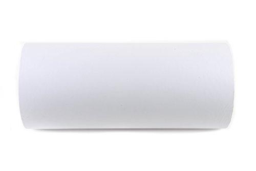 EcoQuality Butcher Paper 15