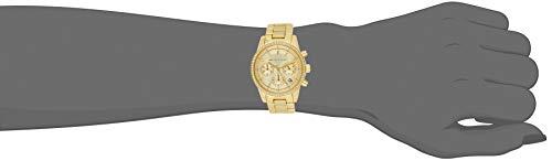 Michael Kors Ritz Cronógrafo Reloj