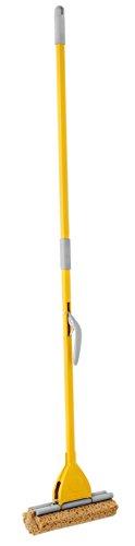 Apex 10501AM Squizzo Bodenwischer 25 cm