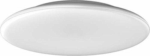 RZB Home 501 LED-Licht, Weiß