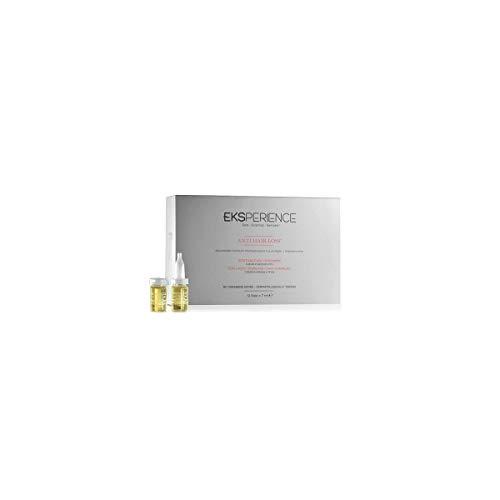 Revlon Eksperience Anti Hair Loss Revitalizing Lotion 12 X 7 Ml 1 Unidad 100 g