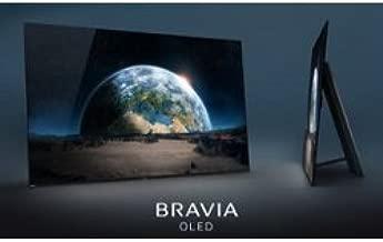 Sony FWD-77A1 77 4K BRAVIA OLED: Amazon.es: Electrónica