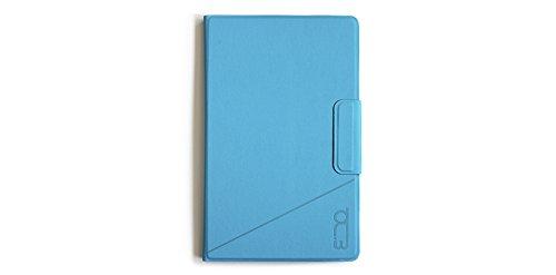 Billow tcx10010.1Folio Hülle für Tablets (Folio, Blau, X100, Tasche, Hand, Staubresistent, Kratzresistent, Schockresistent, spritzwassergeschützt)