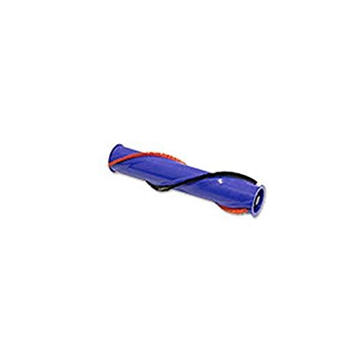 Dyson 967157-01 Brushroll, Assembly Carbon Fiber DC59