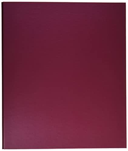 Favorit Raccoglitore, 22 x 30 cm, 4 Anelli Tondi...