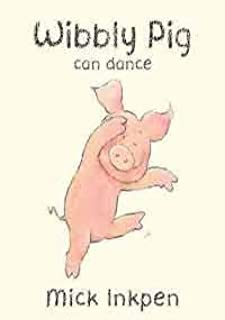 Best wibbly pig dance Reviews