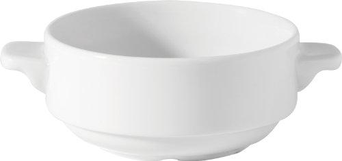 Utopia Titan, K360211-00000-B01006, cuenco para sopa con equ