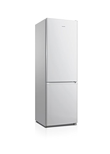 Comfee HD400RWEN1WH Libera installazione 295L A+ Bianco frigorifero con congelatore