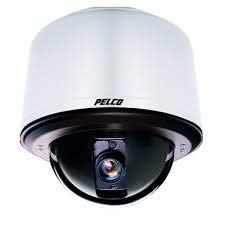 Buy Pelco Spectra Iv Sd423-Pg-E1 Surveillance/Network Camera - C
