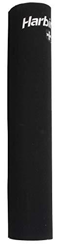 Harbinger NeoTek Foam Core Bar Pad, Standard 14-Inch