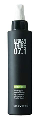 Urban Tribe – Super Glue 07.1 Pâte à colle super glue 07.1 Pâte à colle – 150 ml
