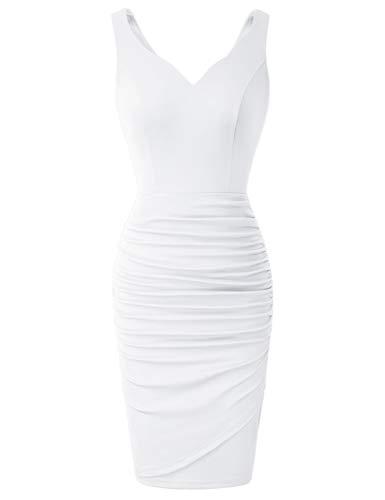 Mejor Vestidos Para Mujer – Guía De Compra, Opiniones Y Comparativa