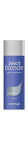 Artistique Beach Blonde Silver Conditioner 200ml